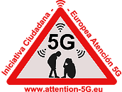 Attention 5G