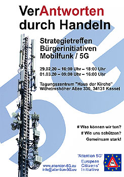 Strategie-Konferenz